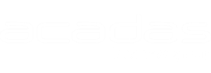 acadas | business group